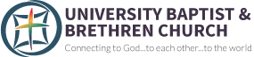 University Baptist & Brethren Church
